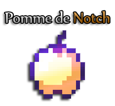 Pomme d'Or Cheat